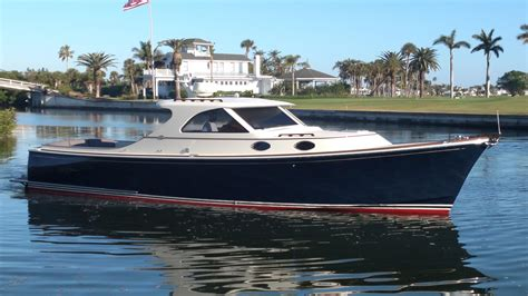 san juan boats 2005 san juan power boat for sale www yachtworld