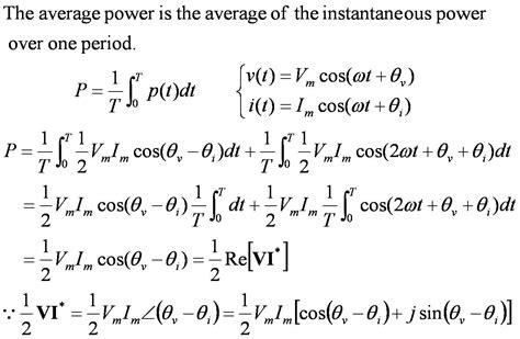 power across resistor formula power across resistor formula 28 images inductive reactance reactance of an inductor