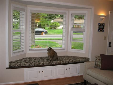 under window bench seat 17 best images about window seating on pinterest window