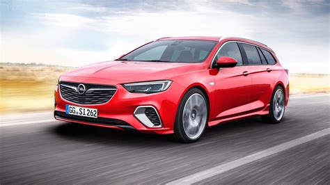 opel cars 2017 2017 opel insignia sports tourer 4k wallpaper hd car