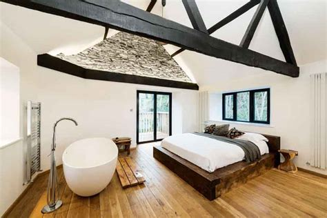 master bedroom design homebuilding renovating