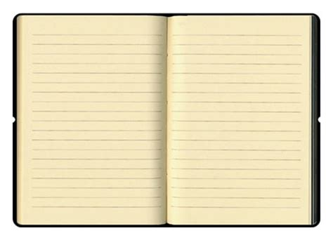 of everything 108 page blank lined notebook books local marketing localisation social directional