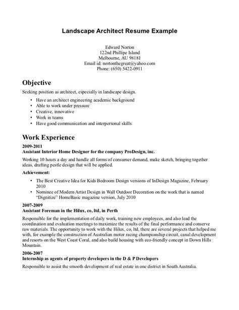 Pega Architect Cover Letter itil change management resumes change management resume bullets 28 images non profit resume