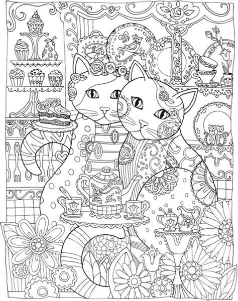 mandala coloring pages michaels freebie cat mandala coloring page mandala coloring