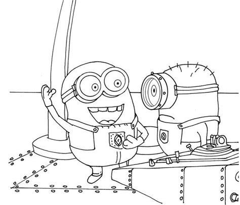 imagenes de dibujos animados para imprimir y colorear dibujos para pintar de dibujos animados especiales