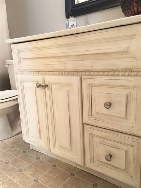 painting oak cabinets white with chalk paint 10 best images about paint on fire pits