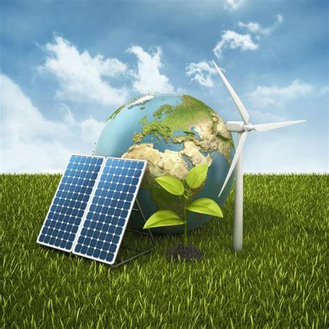lade a energia solare da interno energie rinnovabili errem it