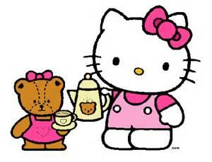kitty tea catastic4 flickr
