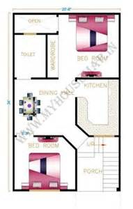 house map design 20 x 40 house map home design house elevation 3d