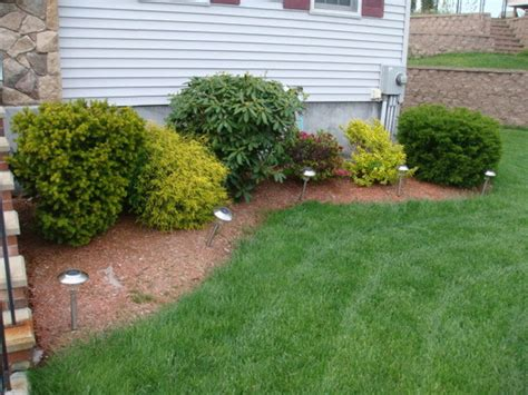 Backyard Easy Landscaping Ideas Landscape Excellent Simple Backyard Landscaping Cheap Backyard Patio Ideas Cheap Garden Ideas