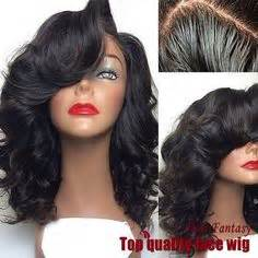 porsha williams short wig 1000 images about lace wigs on pinterest lace front