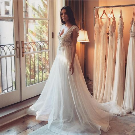 Wedding Instagram by Fashion Shopping Style The 55 Most Breathtaking
