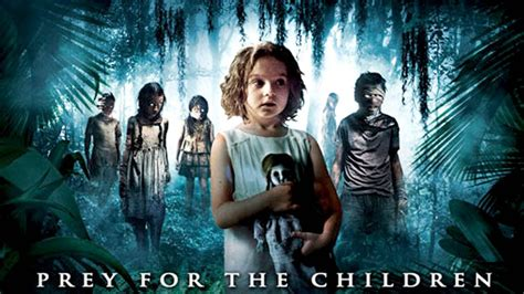 out of the dark vic s review out of the dark 2015 vic s movie den
