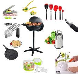 Best Kitchen Tools Best Kitchen Tools You Should