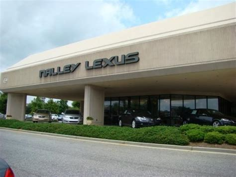 nalley lexus used cars nalley lexus roswell roswell ga 30076 1506 car