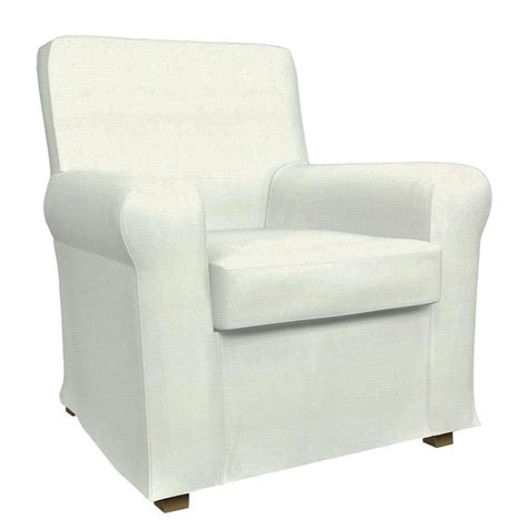 armchairs covers ektorp jennylund armchair cover