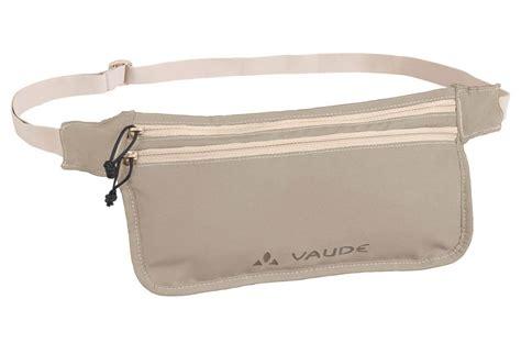 Waist Bag Vaude Tecomove vaude jackpot waist bag alltricks
