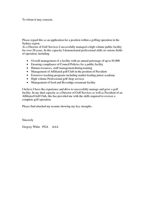 email cover letter sle with attached resume how to