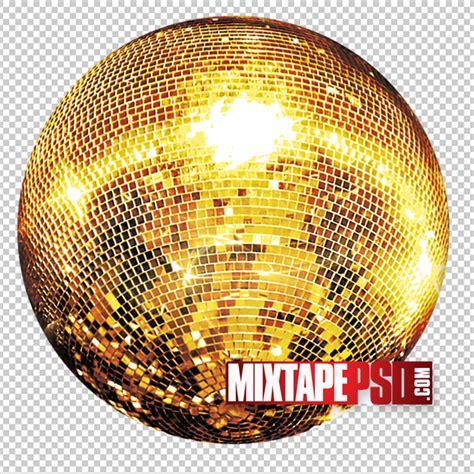 free hd disco ball template 2 mixtapepsd com