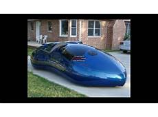 Future Cars 2090