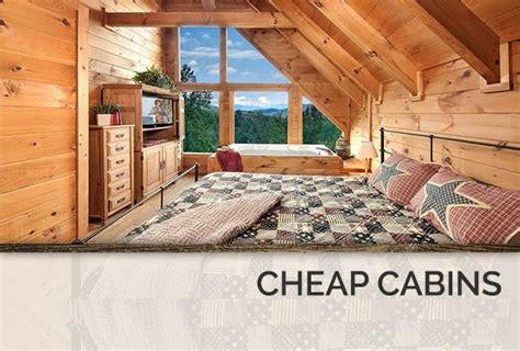 1000 images about cheap cabins on cabin