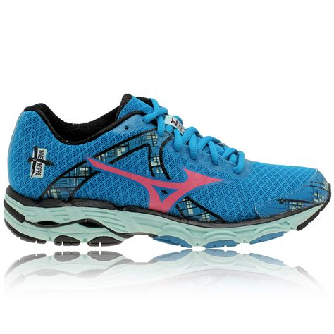 mizuno wave inspire 10 running shoes mizuno wave inspire 10 s running shoes 62