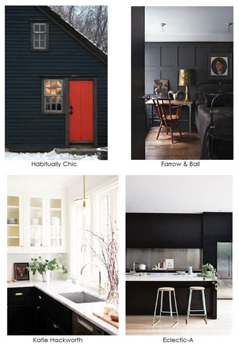 9 home design trends to ditch in 2016 9 design trends for 2016 amykranecolor com