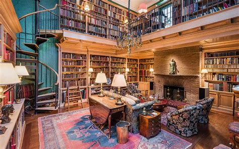 luxury library for home luxury living libraries christie s