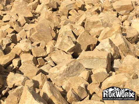 Garden Rocks Melbourne Garden Rocks Melbourne Landscaping Stones Rocks
