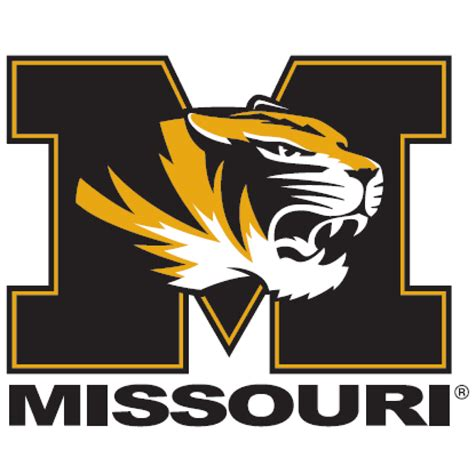 Of Missouri Finder Of Michigan And Mizzou Athletic Programs Fail To Show Accountability On