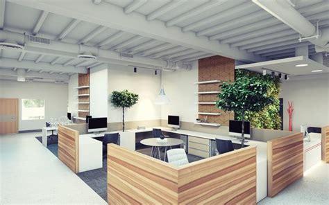 bureau locaux tout l immobilier d entreprise bureaux commerces
