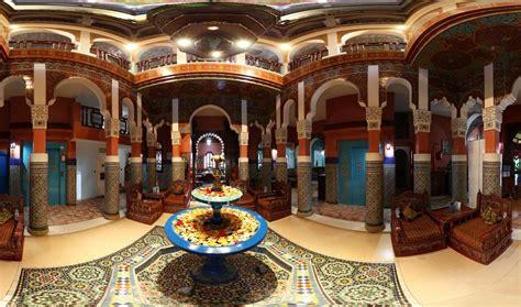 moroccan house hotel moroccan house marrakesh morocco booking com