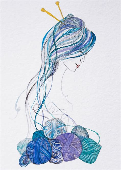 watercolor tattoo needle best 20 crochet ideas on yarn