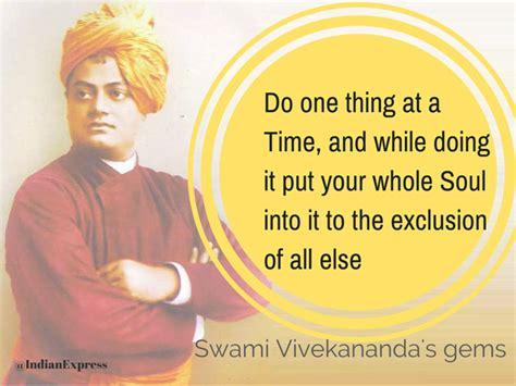 vivekananda biography in english pdf swami vivekananda quotes image quotes at relatably com