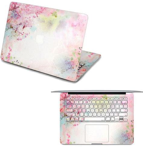 ideas  macbook decal  pinterest mac