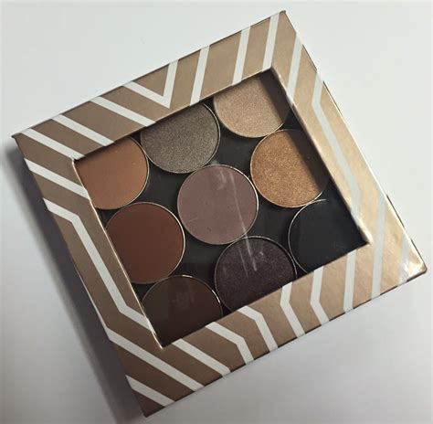 Eyeshadow Z Palette makeup z palette review saubhaya makeup