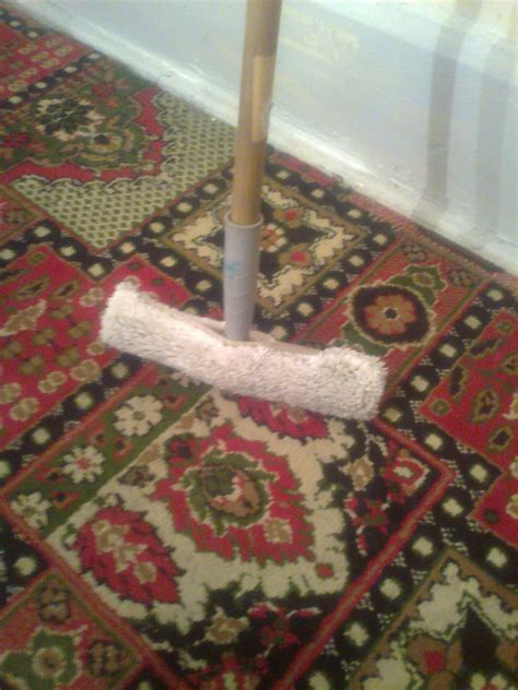 shoo rug without machine diy carpet cleaning without a machine effective