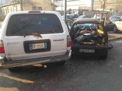 bakeca vendita auto usate varese vendita auto su bakeca html autos weblog