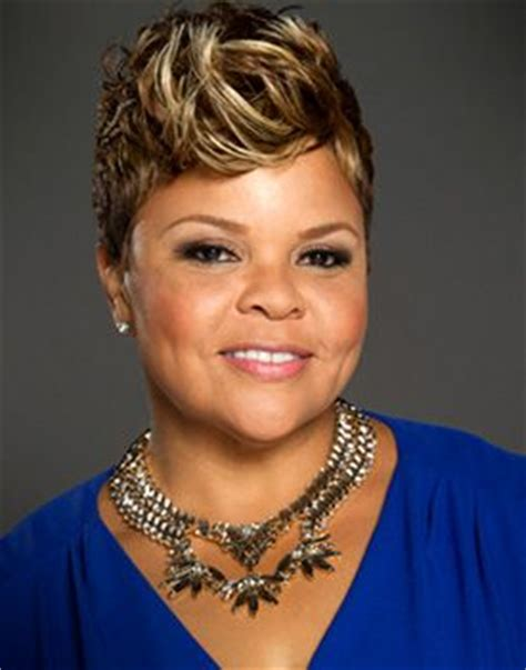 hair cuts gospel women singers tamela mann gospel pinterest tamela mann hair style