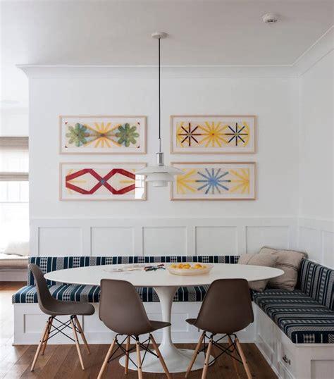 advanced interior designs advanced interior designs 25 photos 52 reviews home garden 8241 lankershim blvd sun