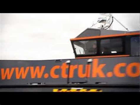 catamaran vs monohull in rough seas swath technologie einsatz in der nordsee doovi