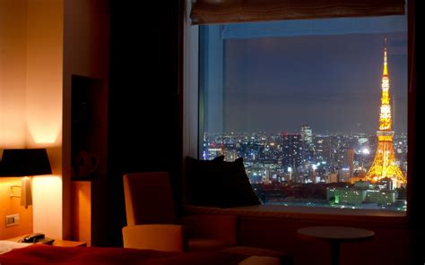 city room rooms tokyo hotel park hotel tokyo