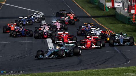 F1 Calendar 2018 Confirmed 2018 F1 Calendar List Of Races In The 2018 Grand Prix