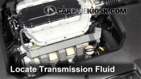how to fix cars 1998 acura cl transmission 2014 acura tl transmission fluid change autos post