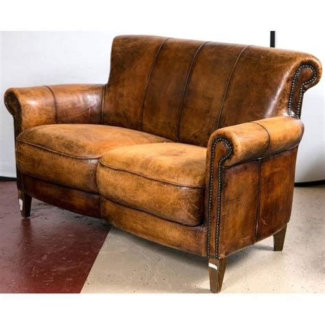 on leather sofa 1000 ideas about leather sofas on leather