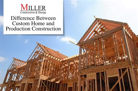 home building process custom homes building contractor house your new home custom home construction or production