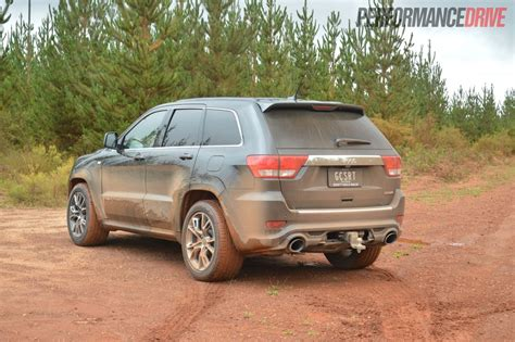 mud jeep cherokee 2013 jeep grand cherokee srt8 mud