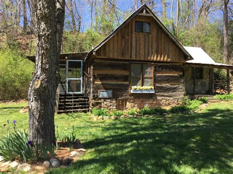 East Fork Lake Cabin Rentals by Relax At Riverside East Fork Of Pigeon Homeaway Canton
