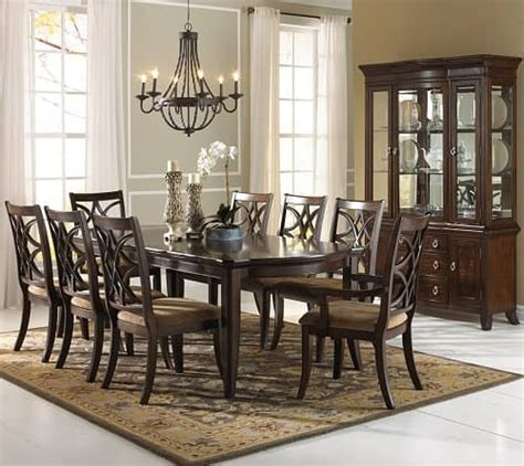 badcock furniture dining room sets badcock furniture dining room sets 700 that will