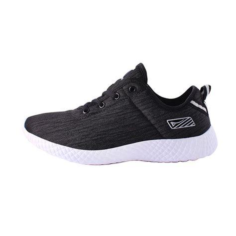 Sepatu Ardiles Pdf Run 05 jual ardiles chapa running shoes sepatu lari wanita